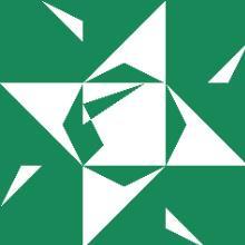 guera93's avatar