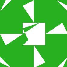 gueravami's avatar