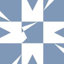 GuerinD's avatar