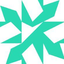 Guesto's avatar