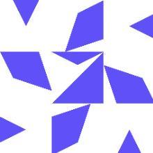 guestZero's avatar