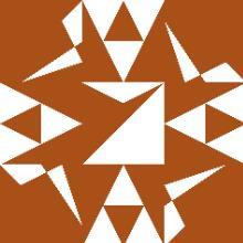 Gugabrsp's avatar