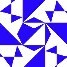 gugu1234's avatar