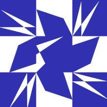 GUI30PROGRAMER's avatar