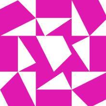 gui_urbina64's avatar