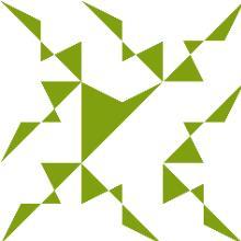 guicholeo's avatar