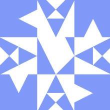 guidomoises's avatar