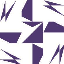 GuidoPinamonti's avatar