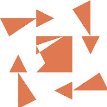 GuidoSchmitt's avatar