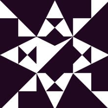 guif's avatar