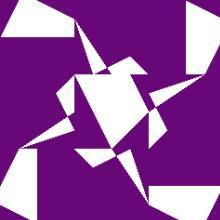 GuiFreire's avatar