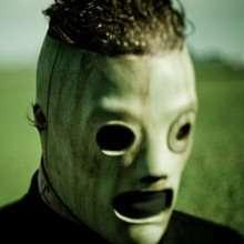 Guilherme_'s avatar