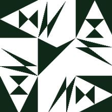 Guilhermefs's avatar