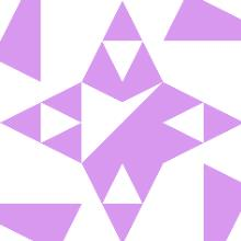 guillaume001's avatar