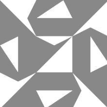 guillaumer77's avatar