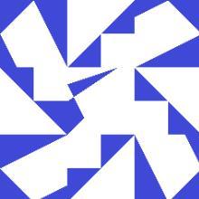Guille.NET's avatar
