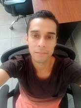 guille30's avatar