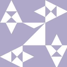 GuilleAA's avatar