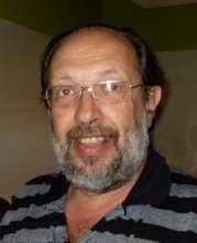 Guillermo Delprato []