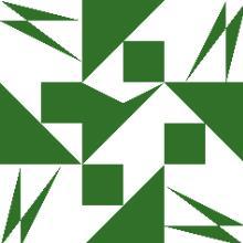 guillermo1122's avatar