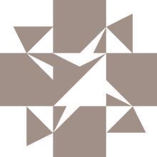 guillermo12346's avatar