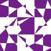 Guillermo_bcn2's avatar