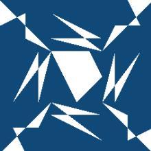 guilleronet's avatar
