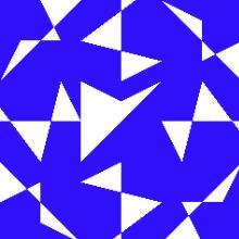 guindous's avatar