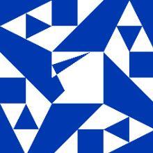 Guineapig1's avatar