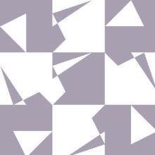 Guinho_Drum's avatar