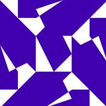 guinzoo's avatar