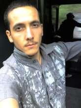 GUIOOS's avatar