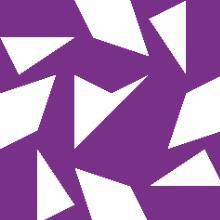 GuiSal's avatar