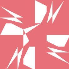 GuiSantoss's avatar