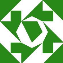 GuitarComet's avatar