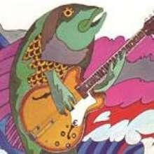 guitarfish's avatar