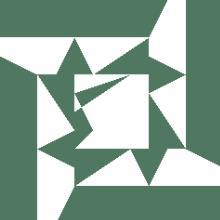 Guitarroy123's avatar