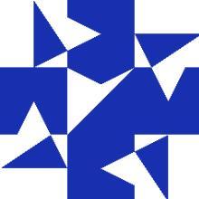 Guitsy's avatar