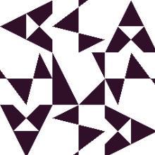 guiuykujkukk's avatar