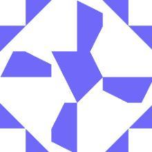 GuizaoAlessi's avatar