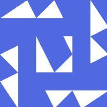 guldur_'s avatar