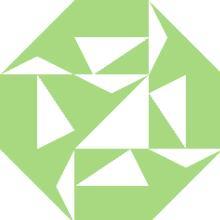gulizzD's avatar