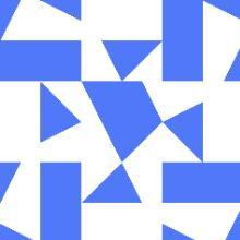 Gulli72's avatar