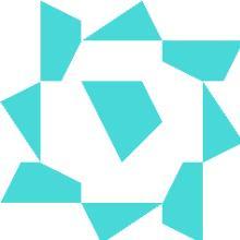 gulliverap's avatar