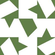 Gulnar78's avatar