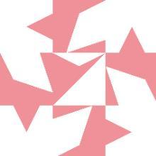 gulorecean's avatar