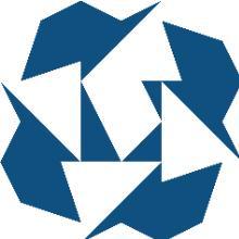 GumballMan's avatar