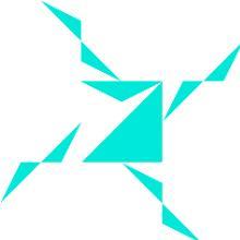 Gumblad's avatar