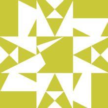gumiyama's avatar