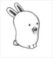 Gunag's avatar